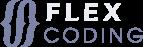 FLEX CODING