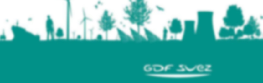 Newsletter GDF